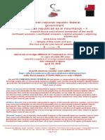 arrest command- 12th JUDIDCIAL  DISTRICT COURT-april 24,2020.docx
