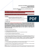 Guía Práctica 6 - I-2020.pdf