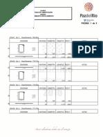 Acero cimentacion final.pdf