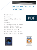 Ortiz-1,5 Calz. Veracruz