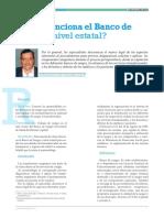 Como funciona el Banco de Sangre - Educacion.pdf
