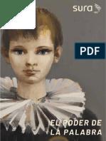 1. LIBRO GONZALO PEREZ