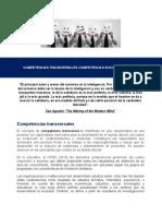 C TRANV Y SOCIEM (1)