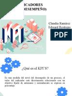 KPI'S