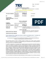 Impresión - Constancia de Renovación de Crédito copia.pdf