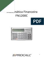 Matematica-financeira-FN1200C