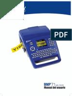 BMP71_User_Guide_SP.pdf
