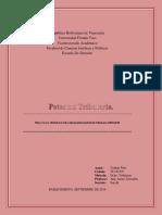 potestad tributaria - yojhan paez.pdf