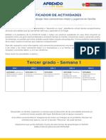planificador-de-actividades-3.pdf
