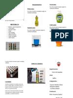 291003986-EXPERIMENTO-TORRE-DE-LIQUIDOS.docx