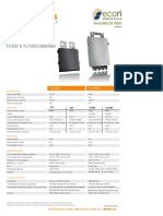 APsystems-combo-datasheet-8.21.15 REV02 Mai2018