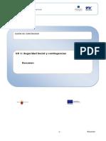 Gestion_nominas_RESUMEN_UD2.pdf