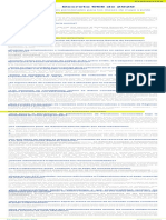 ABC Decreto 558 de 2020 - Protección