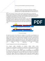 230187513-Esfuerzos-a-Los-Que-Esta-Sometido-La-Estructura-Del-Buque.doc
