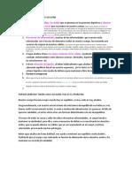 BENEFICIOS DE BEBER AGUA ALCALINA