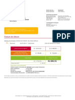 GetDocumentUnauthenticated (1).pdf