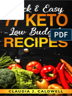 77_Keto_Low_Budget_Recipes-min.pdf