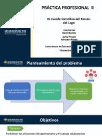 Presentacion sustentacion ponencia-1.pdf