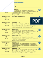 A4_P_Milano Greco Pirelli.pdf