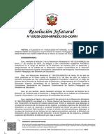 RESOLUCION_JEFATURAL-00250-2020-MINEDU-SG-OGRH