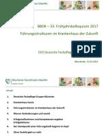 vortrag_feldkamp.pdf