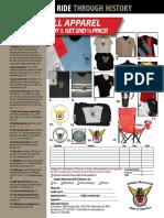 AMCA Product ad 2009 B Rev5