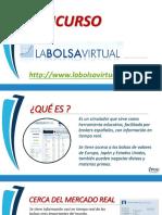 Presentación concurso bolsa virtual (1).pdf