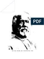 Sri Yukteswar Giri - The Holy Science