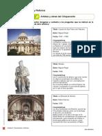 archivo geografía claudia .doc