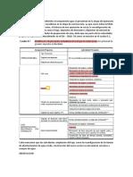 OBSERVACIONES AGUA.docx