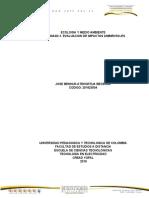 ACTIVIDAD3-1_ECOLOGIA_ATEHORTUA_JOSE
