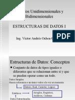 3-de-marzo-2010-1er-capitulo-estructura-de-datos