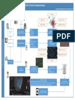 AN_Map.pdf