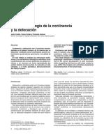 1._Anatomia_y_fisiologia_defecacion_y_continencia copia