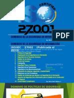 ISO 27000 DIAPOSITIVAS EE.pptx