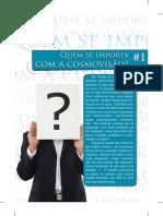 1 - Cosmovisão.pdf