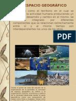 Universidad de Panamá.pptx JAVIER