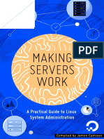 making-servers-work-a-practical-guide-to-system-administration.pdf
