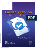Calidad_y_servicio_conceptos_y_herramientas_(2a._e..._----_(CALIDAD_Y_SERVICIO_(...))