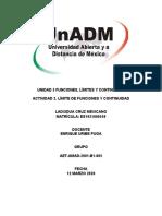 MAD_U3_A2_LACM