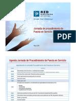 presentaciones_jornada_procedimiento_de_puesta_en_servicio_subastas_no_eolica_20may19