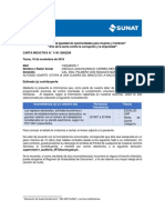 252674824_10004833517.pdf