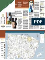 mapa_carreteras