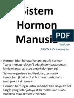 03-sistem-hormon-manusia.ppt