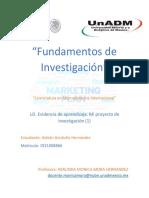 FI_U2_EA_ADGH_problemadeinvestigación