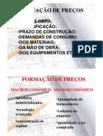Microsoft PowerPoint - 3 aula Formação de Preços 2014.ppt [Compatibility Mode].pdf