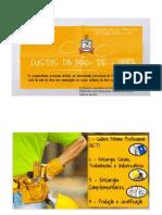 Aula - Alunos - Encargos Sociais e Trabalhistas 2019.pdf