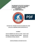 Caso de estudio Estadística (1).pdf