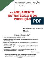 Aula  Planejamento Estratégico e da produção (1).pdf