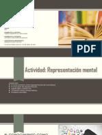 Zarate Ileana Actividad 2 Teorias Cognitivas y Educacion
